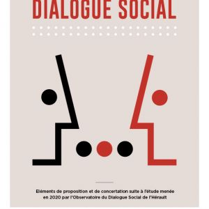 [Re]Donner du sens au dialogue social